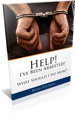 Download this free pamphlet to find out what you should and should not do if you are arrested.